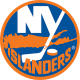 The New York Islanders